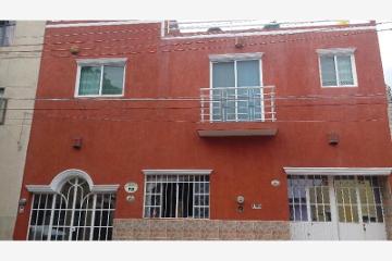Foto de casa en venta en colima 1390, la normal, guadalajara, jalisco, 2779829 No. 01