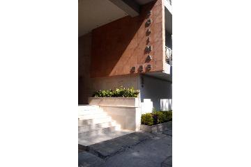 Foto de departamento en renta en colima 225 , roma norte, cuauhtémoc, distrito federal, 2408842 No. 02
