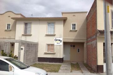 Foto de casa en venta en colina 120 , natura, aguascalientes, aguascalientes, 1713796 No. 01