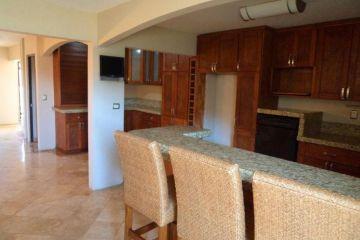 Foto de casa en renta en colina de la cruz 65, residencial agua caliente, tijuana, baja california norte, 2157842 no 01