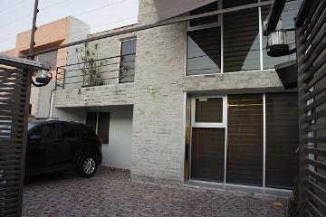 Foto de casa en renta en colina de las ortigas 162, lomas verdes 1a sección, naucalpan de juárez, méxico, 2857360 No. 01