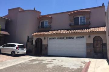 Foto de casa en venta en colina de las vegas 12235, agua caliente, tijuana, baja california, 2110402 No. 01