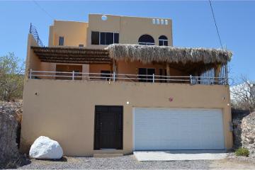 Foto principal de casa en venta en sin calle, colina del sol 2660819.