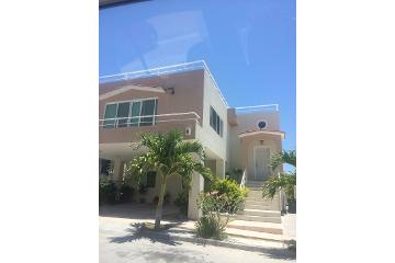 Foto de casa en renta en  , colina del sol, la paz, baja california sur, 2985296 No. 01