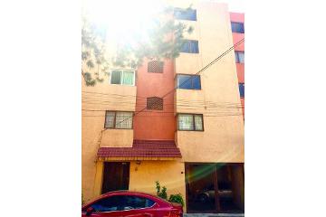 Foto de departamento en renta en  , colina del sur, álvaro obregón, distrito federal, 2523107 No. 01