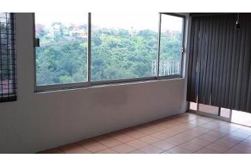 Foto de departamento en renta en  , colina del sur, álvaro obregón, distrito federal, 2836553 No. 01