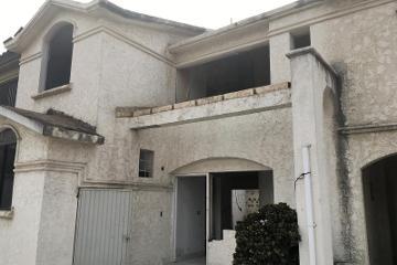 Foto de casa en venta en colina del valle 1, agua caliente, tijuana, baja california, 4651050 No. 01