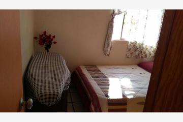 Foto de casa en venta en colinas 562, colinas del sol i y ii, chihuahua, chihuahua, 0 No. 01