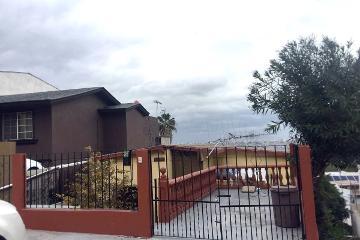 Foto de casa en renta en  , colinas de agua caliente, tijuana, baja california, 2982251 No. 01