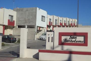 Foto de casa en venta en  , colinas de california, tijuana, baja california, 2635869 No. 01