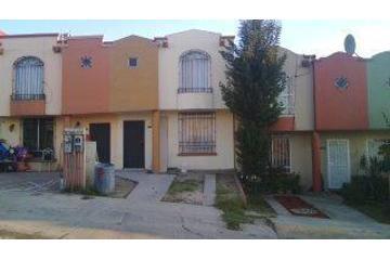 Foto de casa en venta en  , colinas de california, tijuana, baja california, 2768654 No. 01