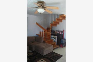 Foto de casa en venta en  , colinas de california, tijuana, baja california, 2775088 No. 01