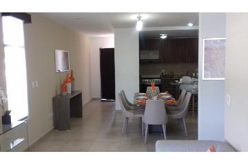 Foto de departamento en venta en  , colinas de chapultepec, tijuana, baja california, 2746242 No. 01