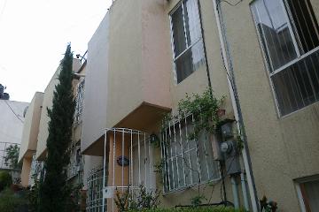 Foto principal de casa en venta en colinas de ecatepec 2241485.