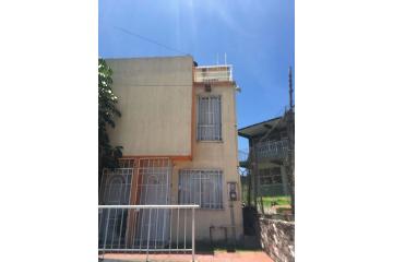 Foto principal de casa en venta en colinas de ecatepec 2271244.