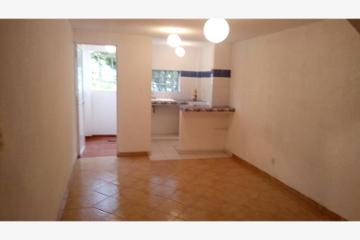 Foto de casa en venta en, colinas de ecatepec, ecatepec de morelos, estado de méxico, 2407034 no 01
