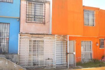 Foto de casa en venta en  , colinas de ecatepec, ecatepec de morelos, méxico, 2580680 No. 01