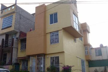 Foto principal de casa en venta en colinas de ecatepec 2607158.
