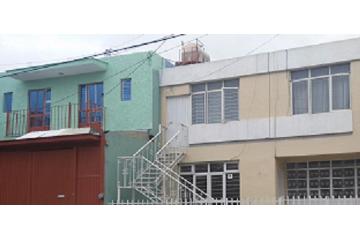 Foto de casa en venta en  , colinas de la normal, guadalajara, jalisco, 2633085 No. 01
