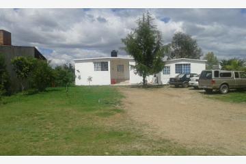Foto de casa en venta en colinas de los sauces 116, fraccionamiento colinas del sur, silao, guanajuato, 4656528 No. 01