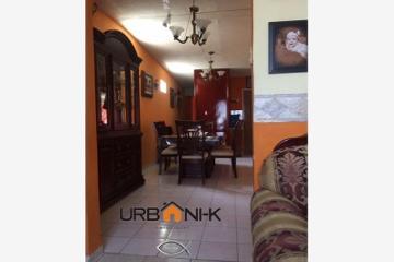 Foto de casa en venta en  , colinas de san francisco, saltillo, coahuila de zaragoza, 0 No. 01
