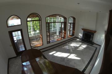 Foto de casa en renta en, colinas de san javier, zapopan, jalisco, 1227555 no 01