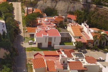 Foto de terreno habitacional en venta en  , colinas de san javier, guadalajara, jalisco, 2116304 No. 01