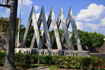 Foto de casa en venta en  , colinas de san javier, guadalajara, jalisco, 2123014 No. 01