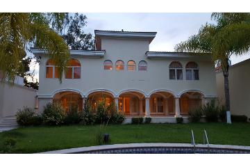 Foto de casa en venta en  , colinas de san javier, guadalajara, jalisco, 2134898 No. 02