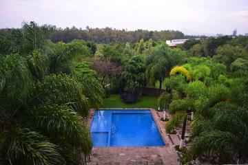Foto de departamento en renta en  , colinas de san javier, guadalajara, jalisco, 2134900 No. 02