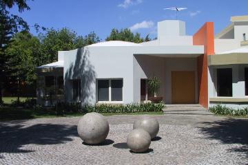 Foto de casa en venta en  , colinas de san javier, guadalajara, jalisco, 2305763 No. 01