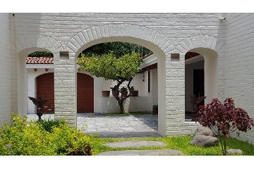 Foto de casa en venta en  , colinas de san javier, guadalajara, jalisco, 2469379 No. 01