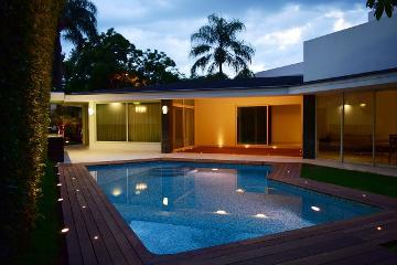Foto de casa en venta en  , colinas de san javier, guadalajara, jalisco, 2500065 No. 01