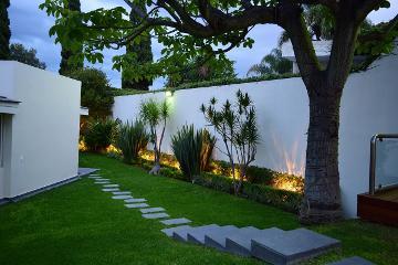 Foto de casa en venta en  , colinas de san javier, guadalajara, jalisco, 2500065 No. 07