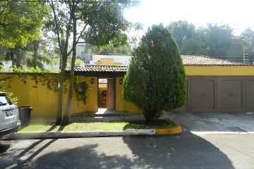 Foto de casa en venta en  , colinas de san javier, guadalajara, jalisco, 2768391 No. 01