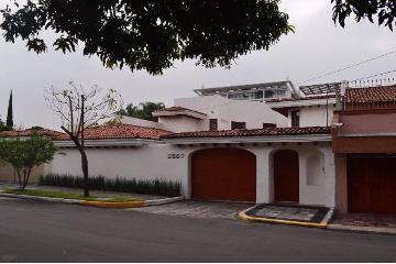 Foto de casa en venta en  , colinas de san javier, guadalajara, jalisco, 2880991 No. 01