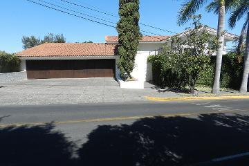 Foto de casa en renta en  , colinas de san javier, guadalajara, jalisco, 2992266 No. 01