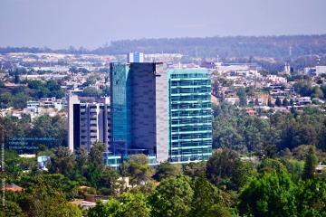 Foto de oficina en venta en  , colinas de san javier, guadalajara, jalisco, 592819 No. 01
