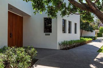 Foto de casa en venta en  , colinas de san javier, guadalajara, jalisco, 984919 No. 02