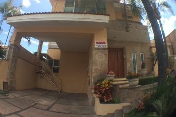 Foto de casa en renta en  , colinas de san javier, zapopan, jalisco, 1524795 No. 01