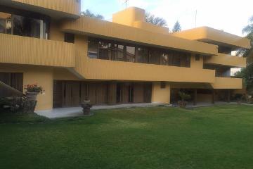 Foto de casa en renta en  , colinas de san javier, zapopan, jalisco, 2118914 No. 01