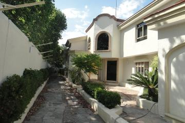 Foto de casa en renta en  , colinas de san javier, zapopan, jalisco, 2726185 No. 01