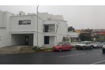 Foto de casa en renta en  , colinas de san jerónimo 1 sector, monterrey, nuevo león, 2829118 No. 01