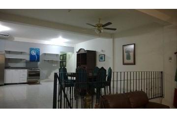 Foto de departamento en renta en  , colinas de san jerónimo 11 sector, monterrey, nuevo león, 2896158 No. 01