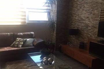 Foto de departamento en venta en  , colinas de san jerónimo 7 sector, monterrey, nuevo león, 2904109 No. 01
