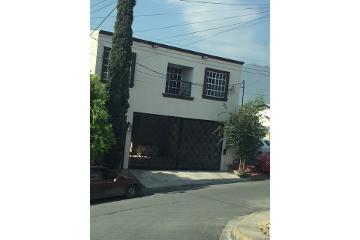 Foto de casa en venta en  , colinas de san jerónimo, monterrey, nuevo león, 1250249 No. 01