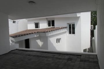 Foto de casa en venta en  , colinas de san jerónimo, monterrey, nuevo león, 2259545 No. 01