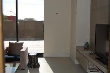 Foto de departamento en venta en  , colinas de san jerónimo, monterrey, nuevo león, 2285801 No. 02