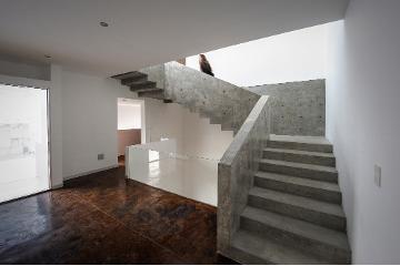 Foto de casa en venta en  , colinas de san jerónimo, monterrey, nuevo león, 2316710 No. 01