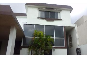 Foto de casa en renta en  , colinas de san jerónimo, monterrey, nuevo león, 2319726 No. 01